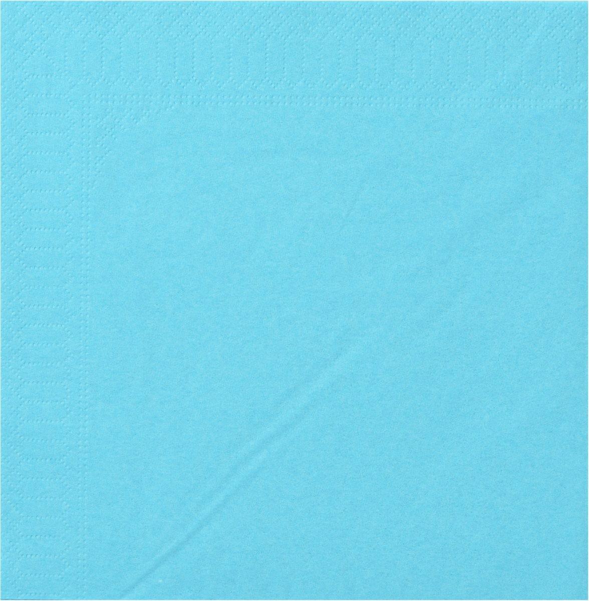 Turquoise par 100
