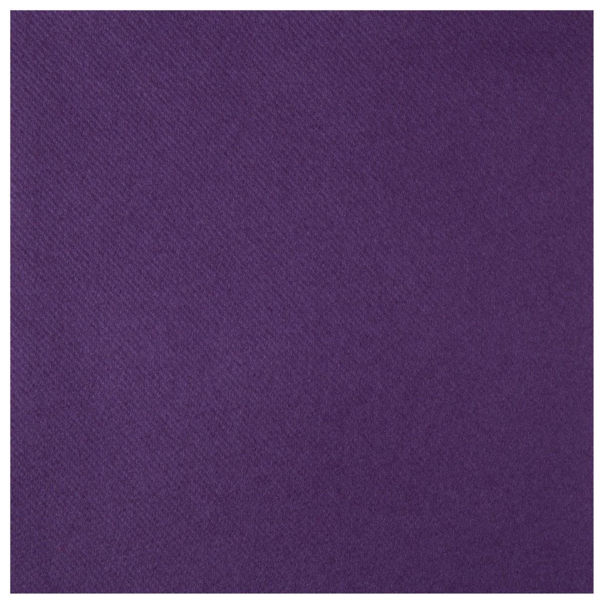 Violet par 100
