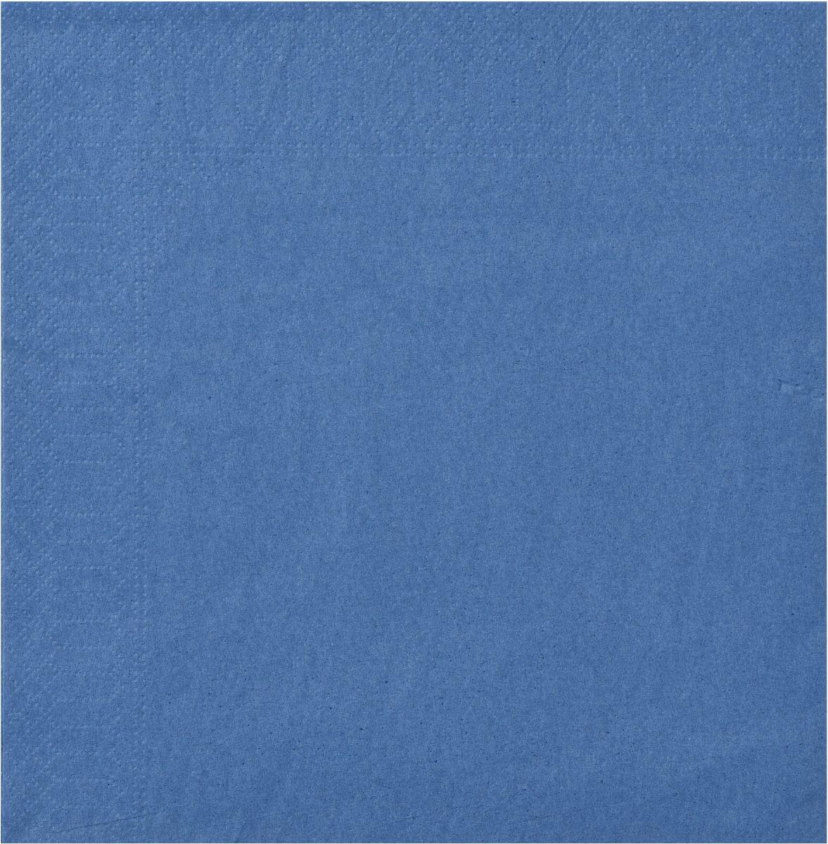 Bleu Vif par 100